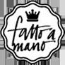timbro_fattoamano2